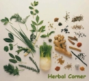 HerbalCorner