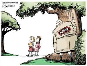 no-vaccinations