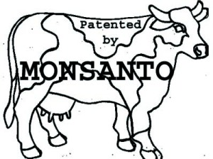 patented-by-monsanto-copy