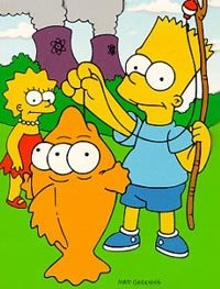 simpsons-mutant-fish-blinky