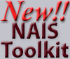NAIS Stinks Website