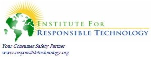 Institute for Responsible Technology