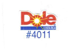 4011_dole