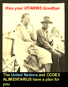 Codex_Alimentarius_United_Nations_B