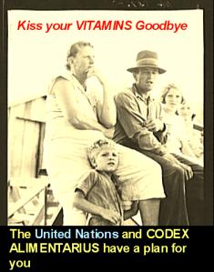 Codex_Alimentarius_United_Nations_B