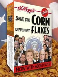 corn-flakes