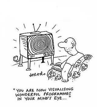 mikä tv ilmaista suomalaista pornoa